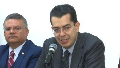Más de mil mdp de déficit para Universidad Michoacana en 2019