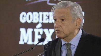 """Acepta AMLO que hay 3 funcionarios de Pemex que habrían participado en """"La Estafa Maestra"""""""