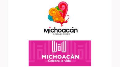 Michoacán y su nueva marca