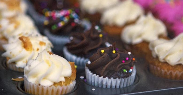 Hermanas asesinaron con un bate a niño de tres años por tomar un pastelillo