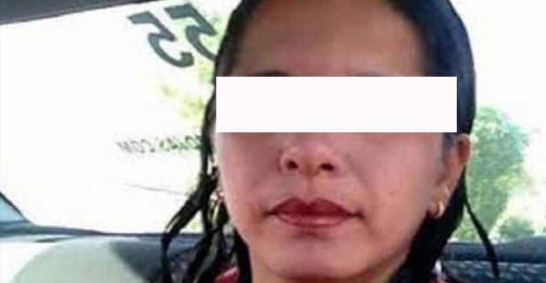 Moreliana que mató a sus tres hijas a martillazos recibirá 10 años de tratamiento