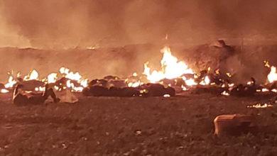Video: Explota ducto de Pemex en Hidalgo; temen decenas de muertos y heridos
