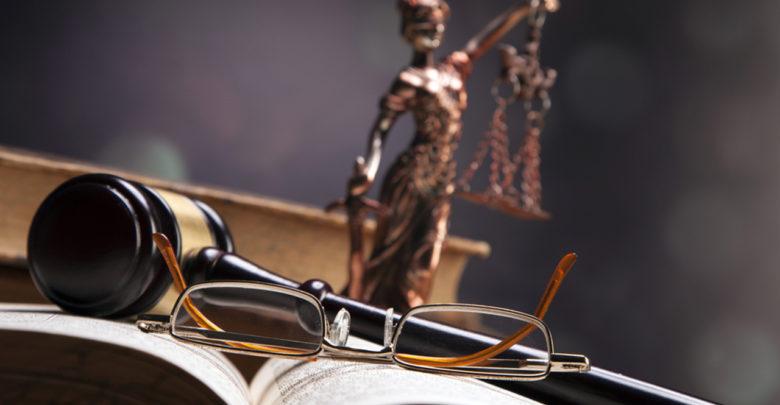 Senado alista proceso de designación para el titular de la Fiscalía General de la República
