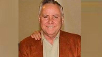 Se suicida el presidente del Grupo Soriana
