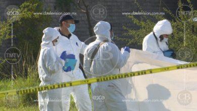 Investiga PGJE asesinato de médico de Barandilla