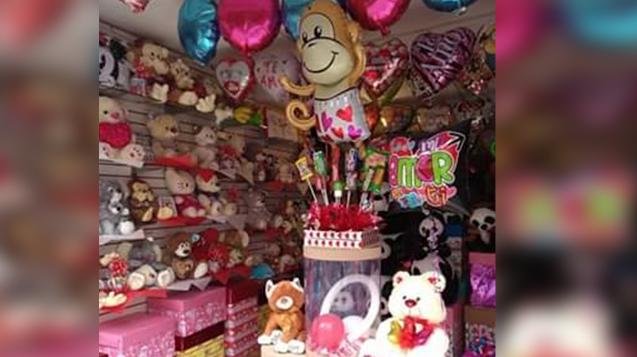 En riesgo más de 10 mdp en ventas para San Valentín: COVECHI