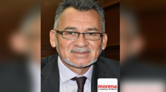 Imperan robos y extorsiones en Buenavista, reconoce diputado víctima de despojo