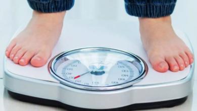 Reestructuran la Estrategia Nacional para la Prevención y Control de Sobrepeso, Obesidad y la Diabetes