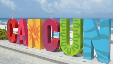 Acusan a profesor de robar dinero de fotocopias para viajar a Cancún
