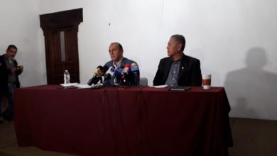 Incapaz Raúl Morón de cumplir compromiso con el SIDEMM