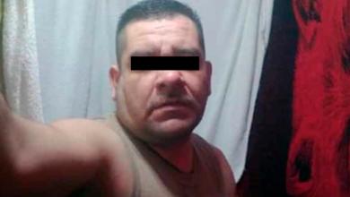 Agentes del Estado de México lo torturaron para que aceptara la culpa de un delito que no cometió.