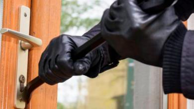 Imparable el robo a casa habitación con violencia en Morelia