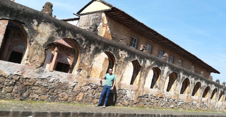 Photo of Pátzcuaro, pueblo mágico de Michoacán