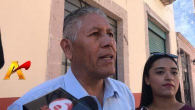 Morelia: Secretario del Ayuntamiento niega haber cometido nepotismo