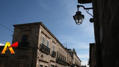 La empresa que eligió el ayuntamiento de Morelia para la compra de luminarias está demanda en otros estados y municipios del país
