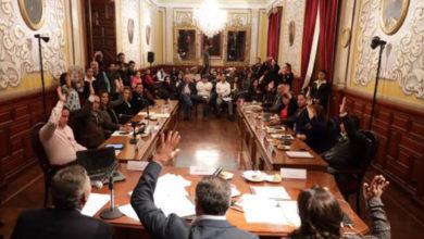Quitan a representates ciudadanos del Comité de Obras y Adquisiciones; Ayuntamiento toma el control