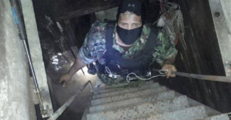 Enterrados vivos, quemados en hogueras, las torturas del Chapo a sus victimas