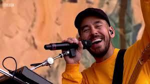¿Habrá nuevo vocalista de Linkin Park? Mike Shinoda responde