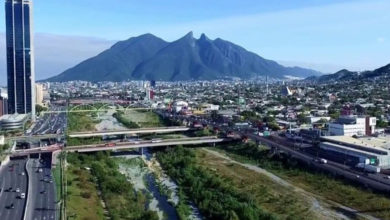 Localizan en Monterrey a menor de edad michoacana reportada desaparecida desde hace un mes