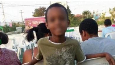Asesinan y queman en su casa a niño para vengarse de su madre