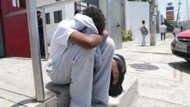 Michoacán: Luego de violar a un niño lo amenazó con matarlo si decía algo