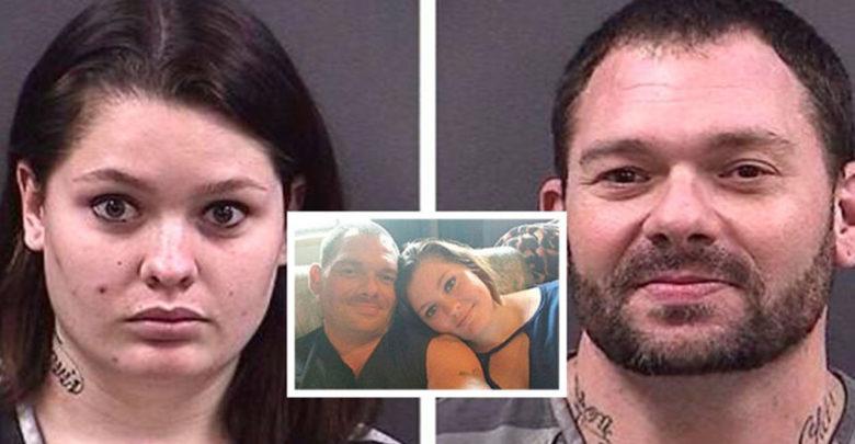 Padre abandona a su hija y años después se casa con ella