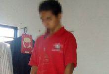 Adolescente se suicida tras ser violado, sus padres estaban borrachos