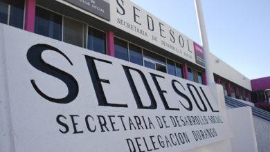AMLO asegura tener un millón 500 mil casos de pruebas contra Sedesol