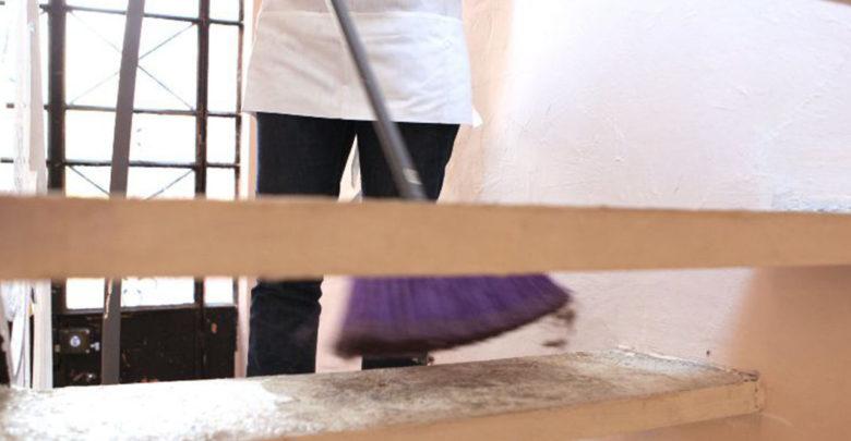 Se establecerá salario mínimo para trabajadoras domesticas