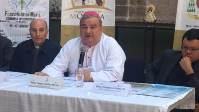 Arquidiócesis de Morelia preocupados por el alza de suicidios en menores de edad