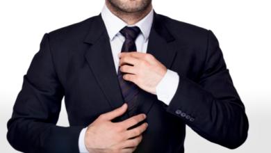 Photo of ¿Cómo lucir para una entrevista de trabajo si eres hombre?