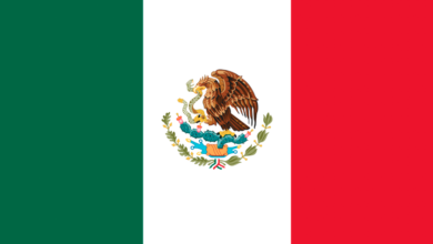 OCDE reduce pronóstico de crecimiento para México
