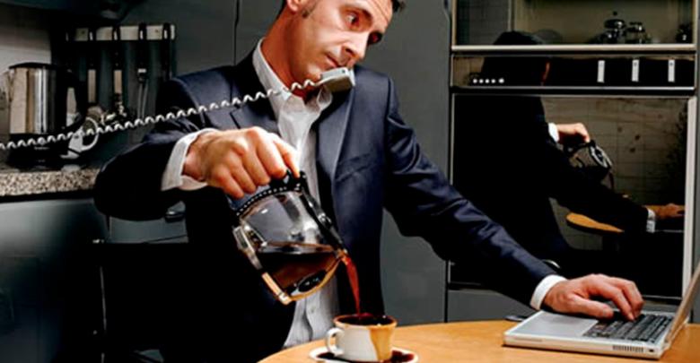 La adicción laboral no es reconocida como enfermedad