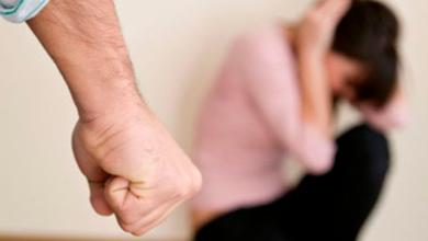 Photo of Joven estudiante es agredida dentro de una universidad privada de Morelia