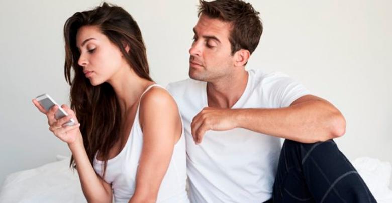 La celotipia o celos patológicos afectan más a los hombres después de los 30 años
