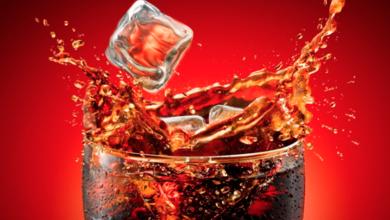 Photo of México: Primer lugar en consumo de refrescos en el mundo