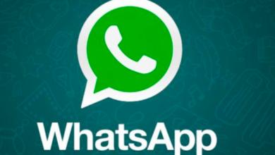 WhatsApp bloqueará millones de cuentas; esta es la razón