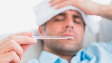 Photo of Investigadores ofrecen 3 mil dólares a voluntarios que acepten contagiarse de gripe