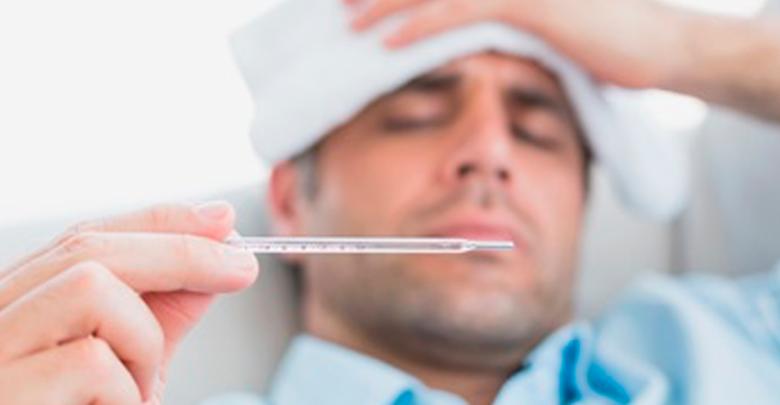El mundo sufrirá inevitablemente una pandemia de gripe: OMS