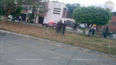 Localizan cadáver encobijado en Uruapan