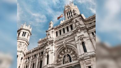 """¡Las ciudades más """"instagrameables"""" del momento!"""