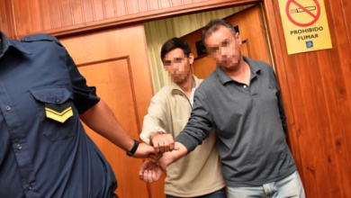 Joven era violada por su padre y hermano, con el consentimiento de su madre