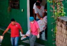 Mujer muere tras cinco horas seguidas de sexo
