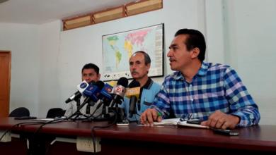 Inconforme CNTE con modificaciones a Reforma Educativa; se avizora protesta nacional