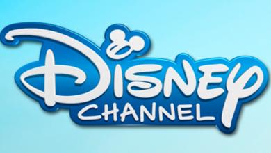Demandan a ex estrella de Disney por acoso a una menor