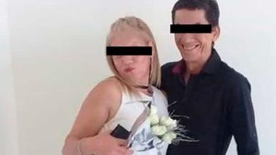 Mujer quiso asesinar a su marido 20 días después de su boda