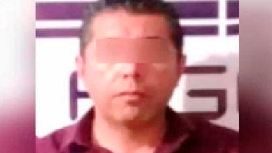 Abusa sexualmente de su hija como castigo por tener novio