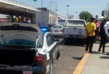 Bebé fallece camino a un hospital en Morelia