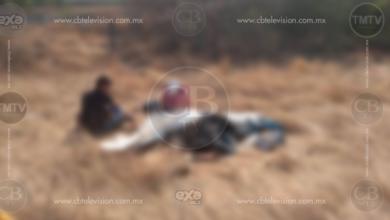 Pareja se lanza de avioneta y muere; su paracaídas no abrió