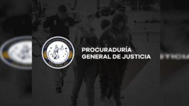 Presentan ante juez a involucrado de robo a una mujer en Morelia